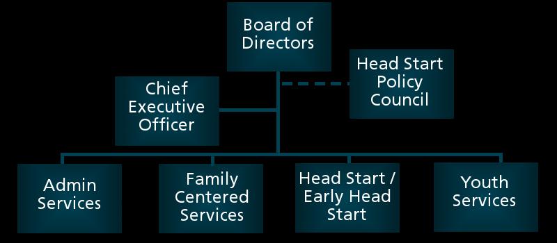 Bauer Organization