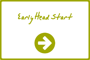 Early Head Start | Bauer Family Resources