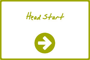 Head Start | Bauer Family Resources