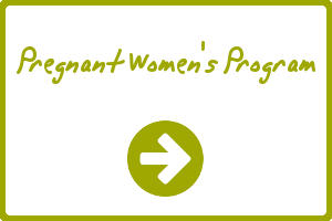 Pregnant Women's Program | Bauer Family Resources