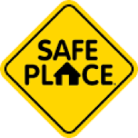 Safe Place | Bauer Family Resources