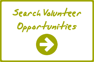 Search Volunteer Opportunities | Bauer Family Resources