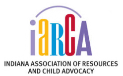 Indiana Association of Resources and Child Advocacy